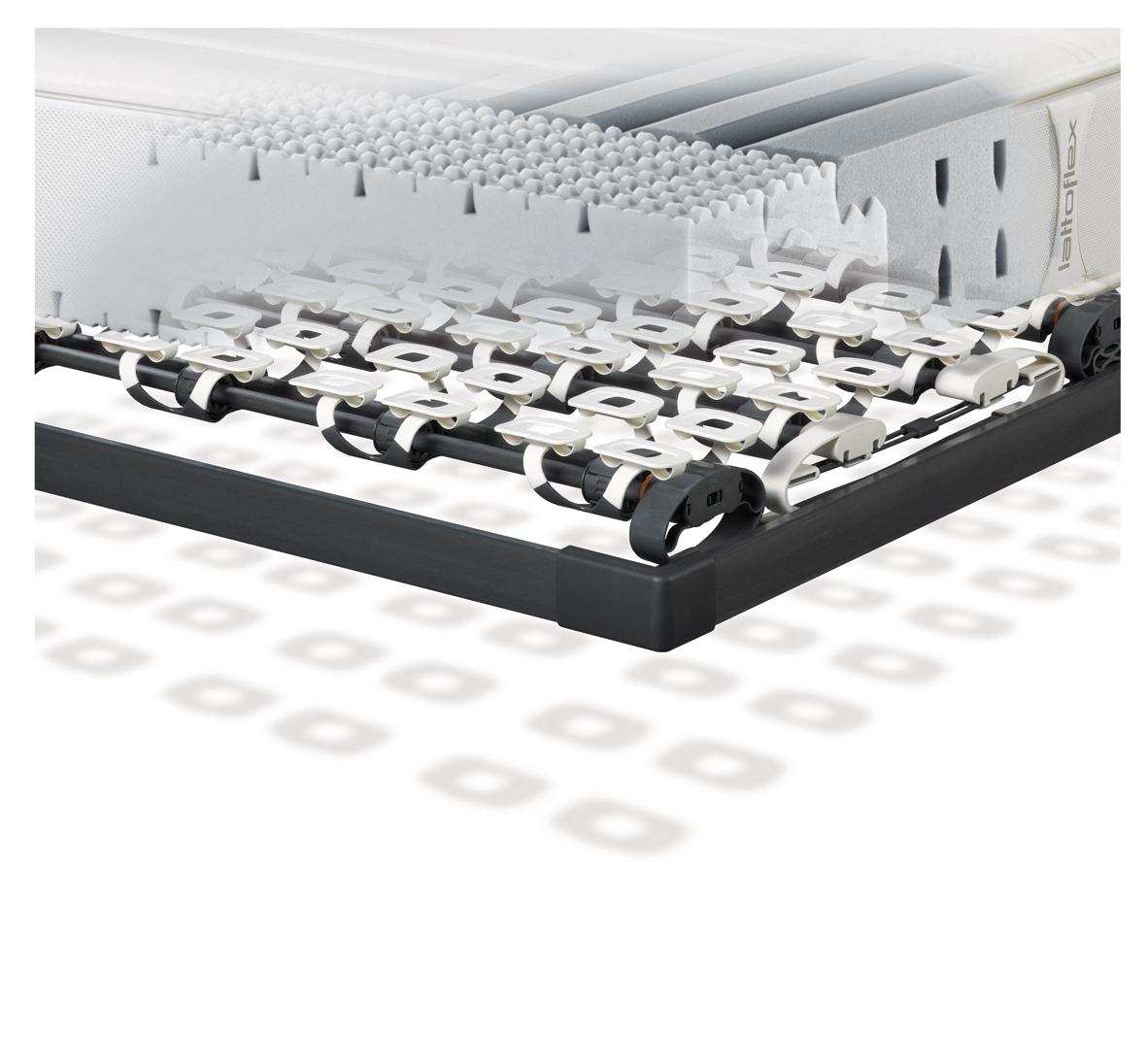 Lattoflex 300