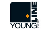 youngline